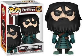 image de Jack (Armored)