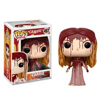 image de Carrie