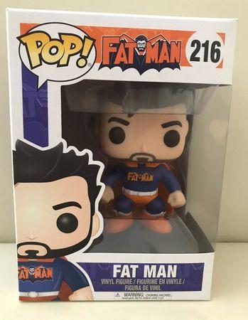 image de Fat Man (Blue)