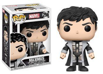 image de Maximus