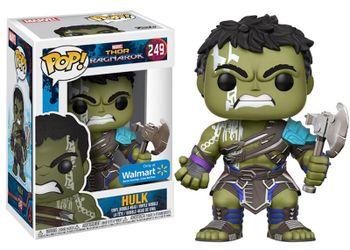 image de Hulk (Ragnarok) (No Helmet)