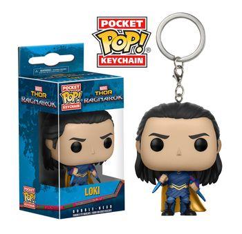 image de Loki (Ragnarok)