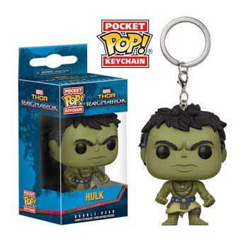 image de Hulk (Ragnarok)