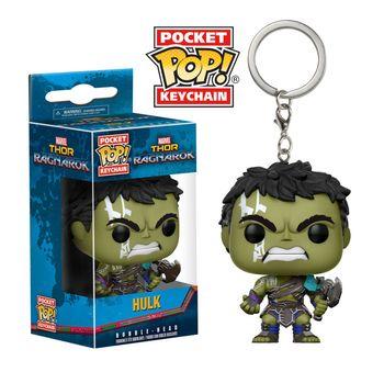 image de  Hulk (Ragnarok) (Gladiator)