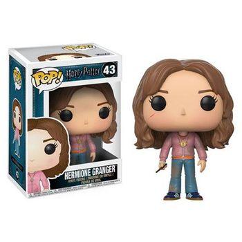 image de  Hermione Granger (Time Turner)
