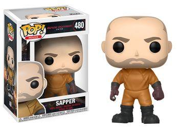 image de Sapper