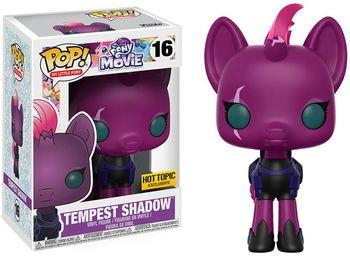 image de Tempest Shadow