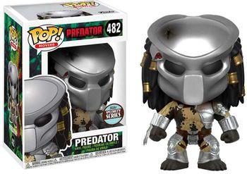 image de Predator (Masked)