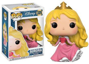 image de Aurora (Dancing)