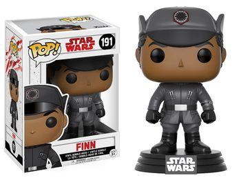 image de Finn (The Last Jedi)