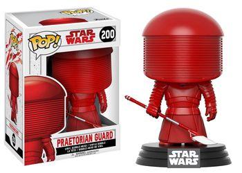image de Praetorian Guard