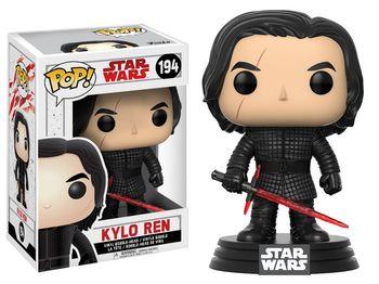 image de Kylo Ren (The Last Jedi)