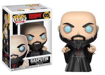 image de Rasputin #05