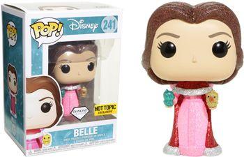 image de Belle (Diamond Collection)