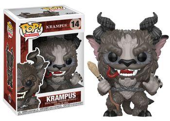 image de Krampus