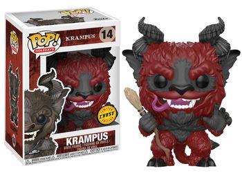 image de Krampus (Red)