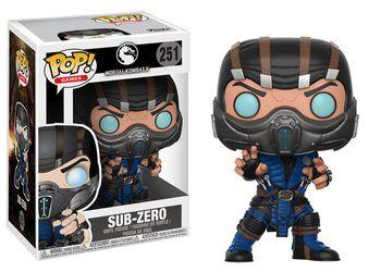 image de Sub-Zero