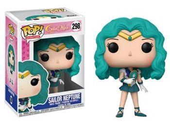 image de Sailor Neptune