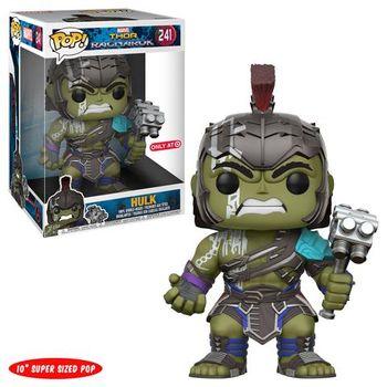 image de Hulk (Ragnarok) (10 Inch)