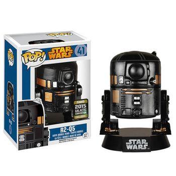 image de R2-Q5 [Galactic Convention]