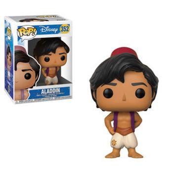 image de Aladdin
