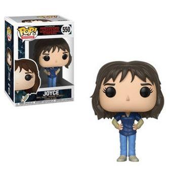 image de Joyce (Season 2)