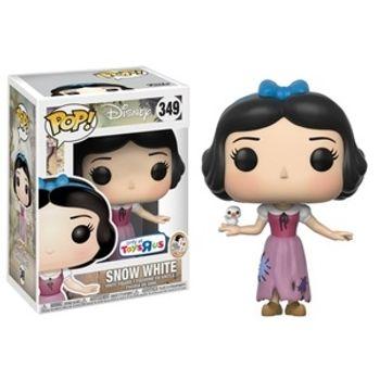 image de Snow White (Maid)