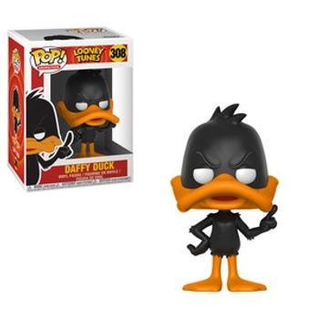image de Daffy Duck