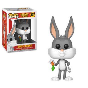 image de Bugs Bunny