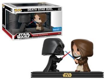 image de Death Star Duel