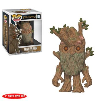 image de Treebeard