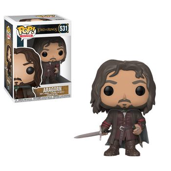 image de Aragorn