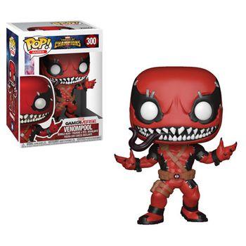 image de Venompool