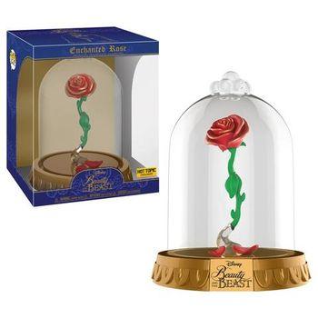 image de Enchanted Rose