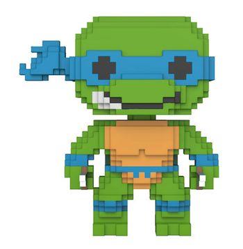 image de Leonardo