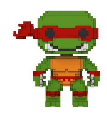 image de Raphael
