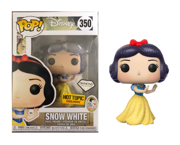 image de Snow White (Diamond Collection)