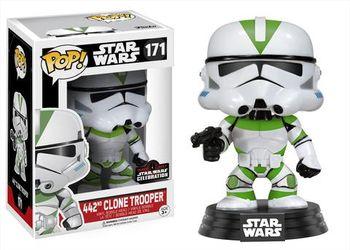 image de 442nd Clone Trooper [Celebration]