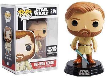 image de Obi-Wan Kenobi (Revenge of the Sith)