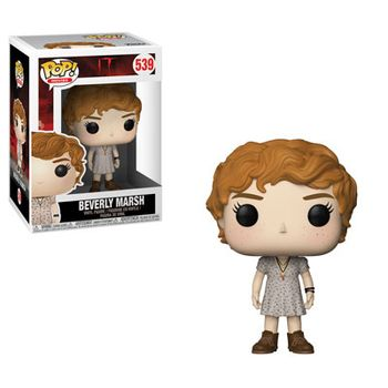 image de Beverly Marsh