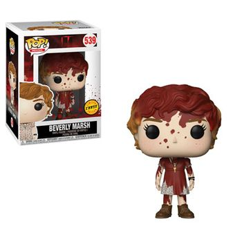 image de Beverly Marsh (Bloody)