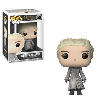 image de Daenerys Targaryen (Beyond The Wall)
