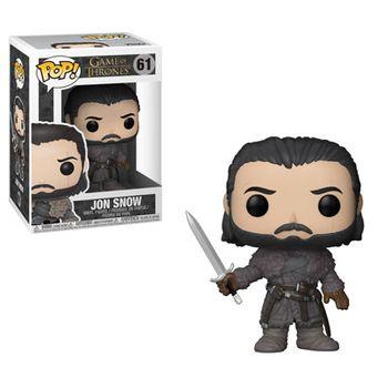 image de Jon Snow (Season 6)
