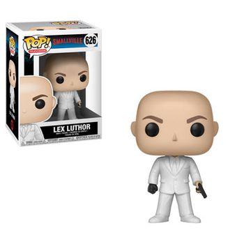 image de Lex Luthor (Smallville)