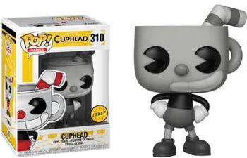 image de Cuphead (Black & White)