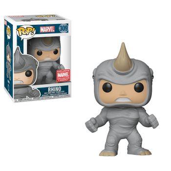 image de Rhino