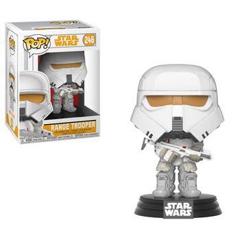 image de Range Trooper