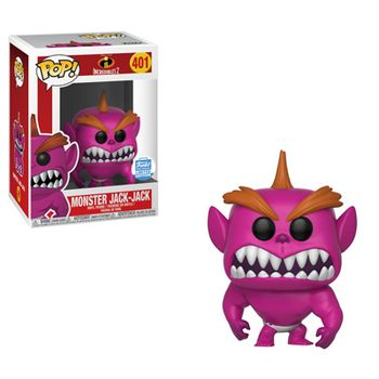 image de Monster Jack-Jack