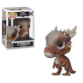 image de Stygimoloch