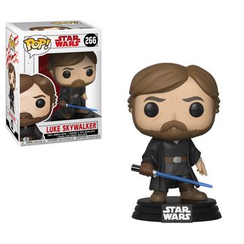 image de Luke Skywalker (The Last Jedi) (Final Battle)
